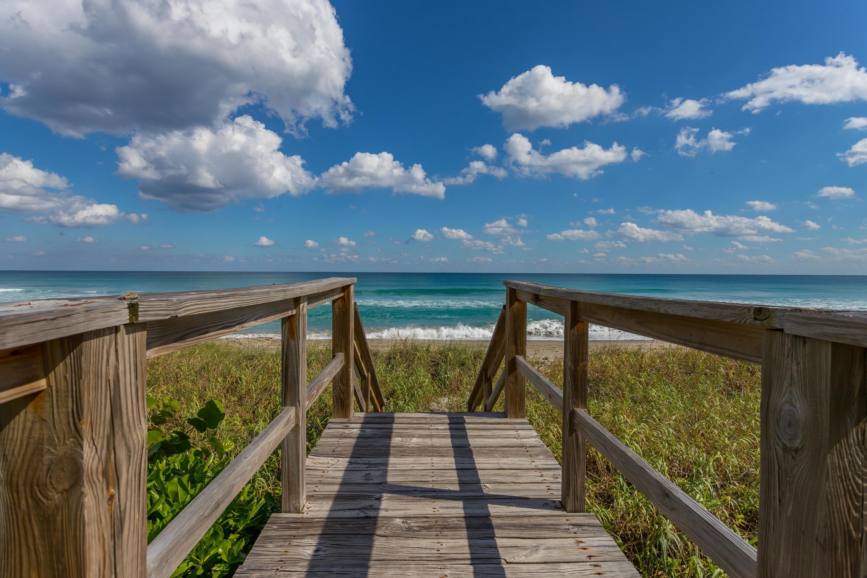 2601 N Ocean Boulevard A Boca Raton, FL 33431 photo 55