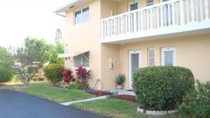 2111 NE 1st Court Boynton Beach 33435 - photo