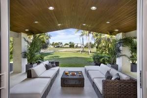 Property for sale at 4325 White Cedar Drive, Delray Beach,  Florida 33445