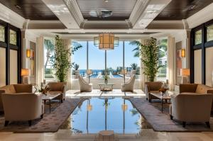 2700 N Ocean Drive 902a, Singer Island FL 33404 is listed for sale as MLS Listing RX-10581346 photo #4