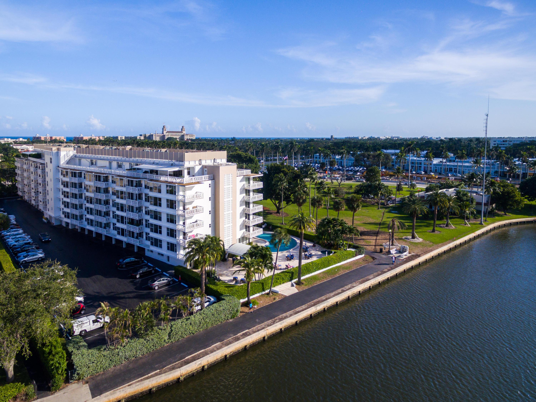 333 Sunset Avenue, 503 - Palm Beach, Florida