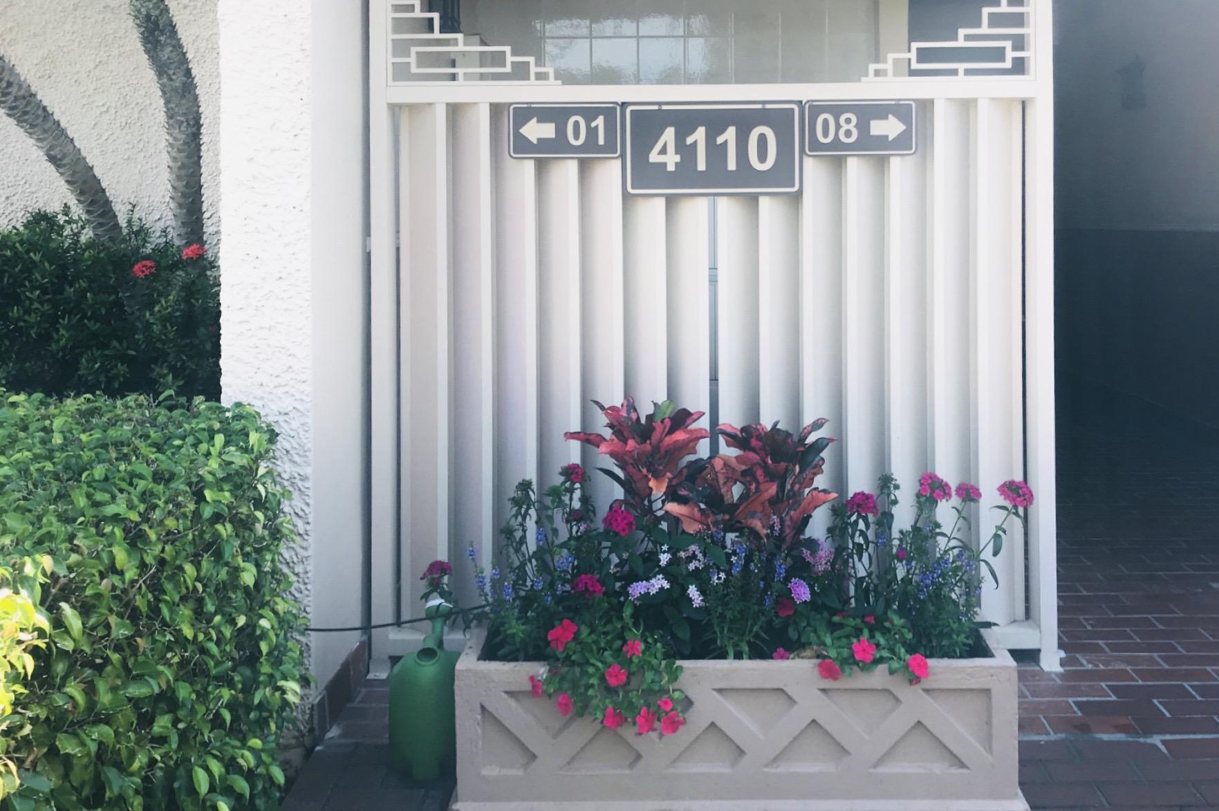 4110 Tivoli Court 205 Lake Worth, FL 33467 photo 3