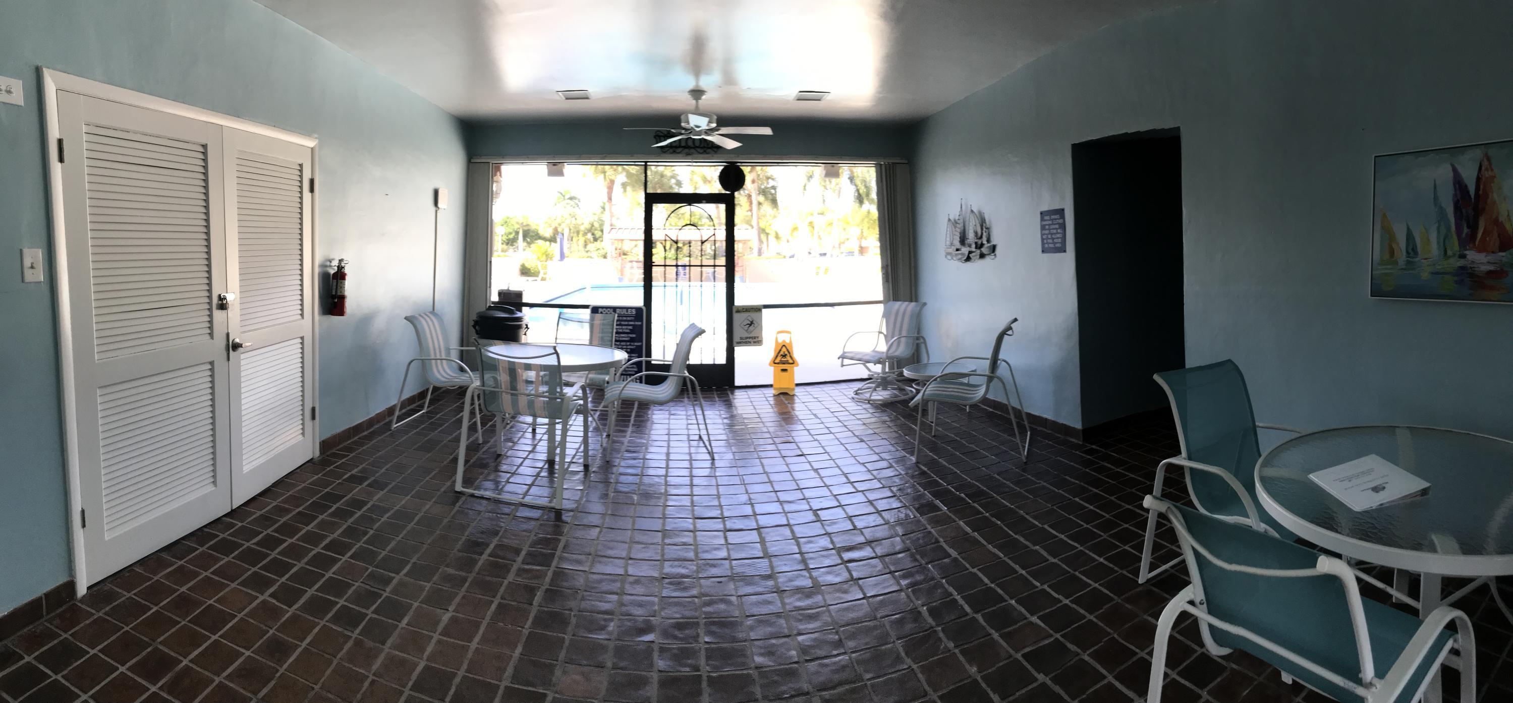4110 Tivoli Court 205 Lake Worth, FL 33467 photo 26