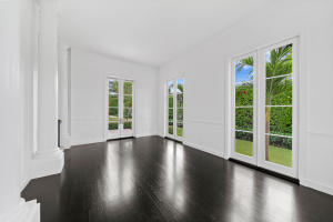 100  Regents Park Road , Palm Beach FL 33480 is listed for sale as MLS Listing RX-10581172 photo #27