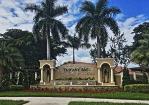 10678 Conway Trail Boynton Beach 33437 - photo