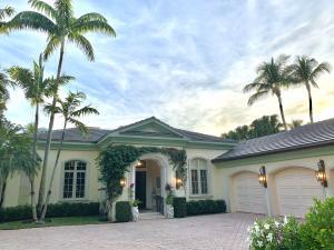 238  Via Las Brisas  , Palm Beach FL 33480 is listed for sale as MLS Listing RX-10581446 photo #1