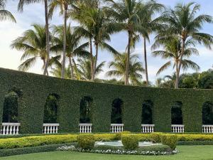 238  Via Las Brisas  , Palm Beach FL 33480 is listed for sale as MLS Listing RX-10581446 photo #5