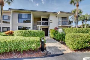7783  Lakeside Boulevard G-706 For Sale 10579420, FL