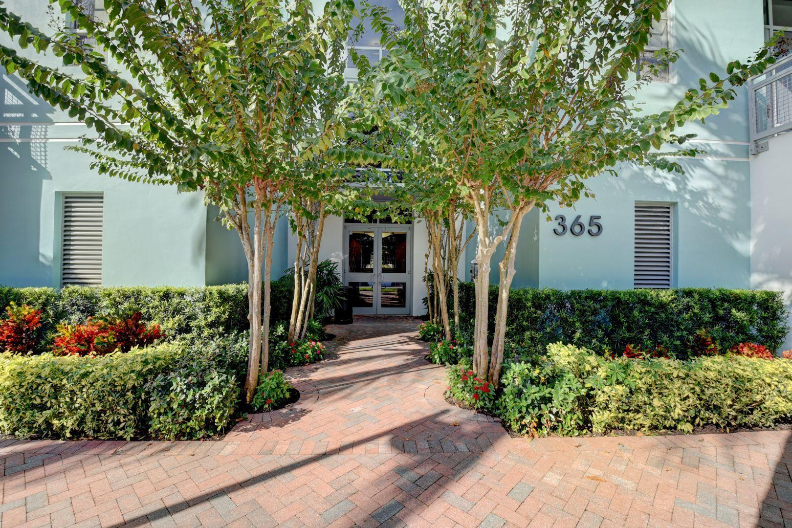 Home for sale in Meridian Delray Delray Beach Florida