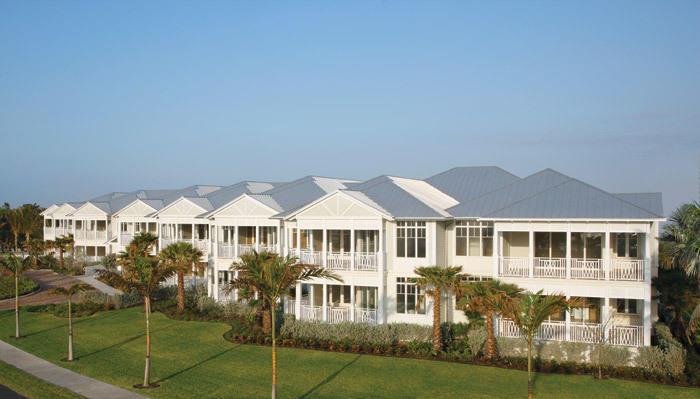 400 Ocean Boulevard, Delray Beach, Florida 33483, 4 Bedrooms Bedrooms, ,4 BathroomsBathrooms,Condo/coop,For Sale,Ocean,RX-10581584