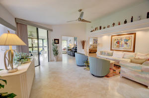 Property for sale at 15342 Strathearn Drive Unit: 12303, Delray Beach,  Florida 33446