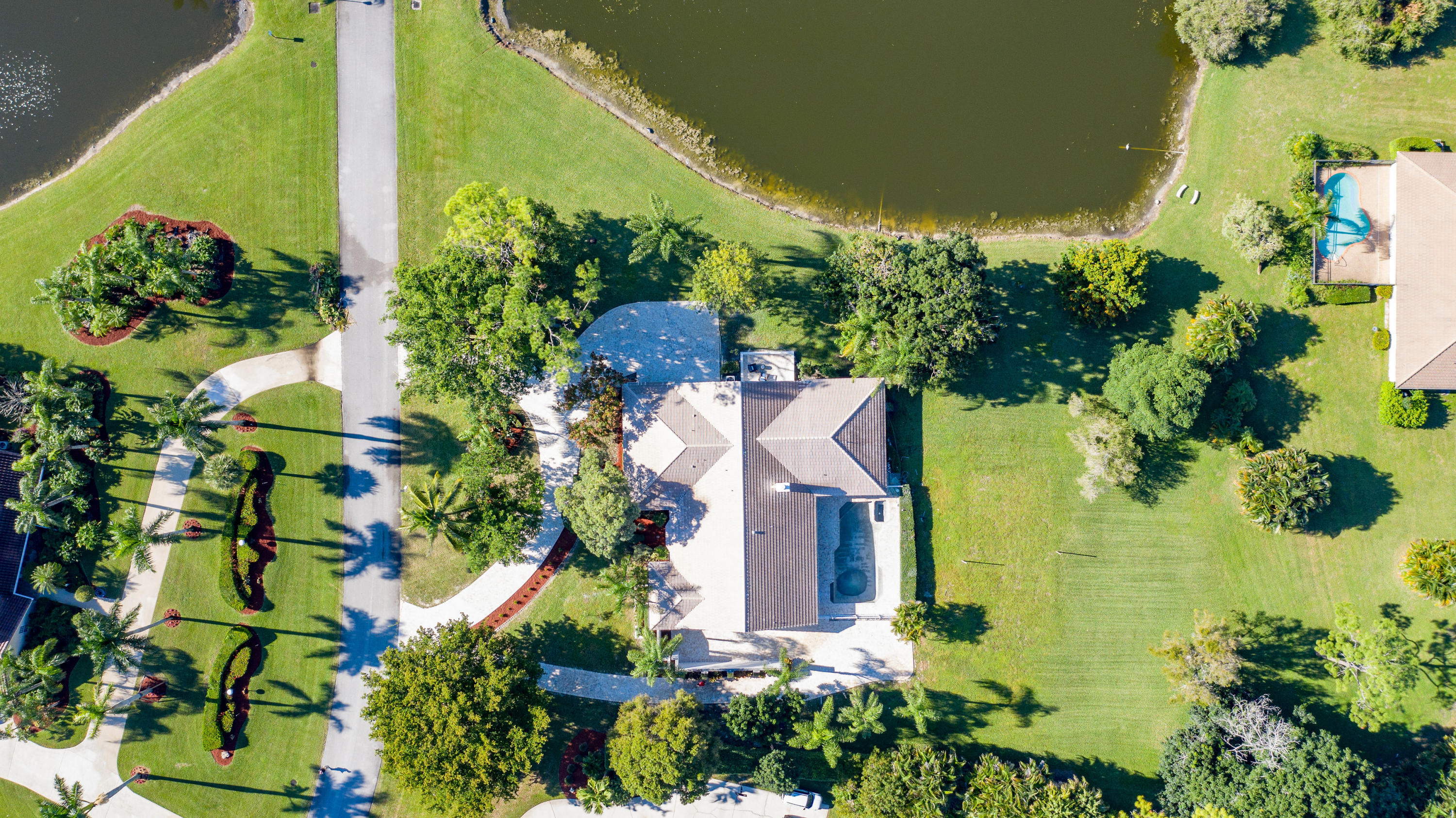 Photo of 9305 Perth Road, Lake Worth, FL 33467