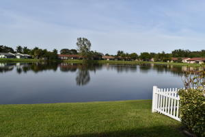 Boynton Lakes 1
