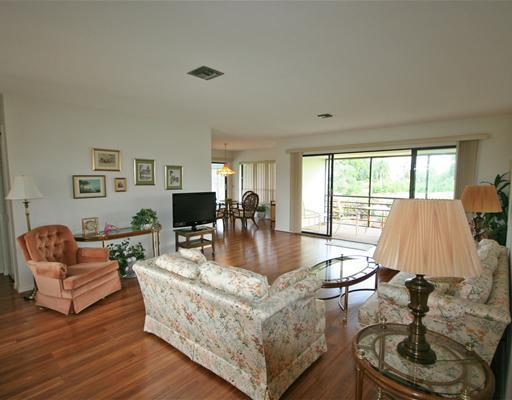 10301 Quail Covey Road Hibiscus S Boynton Beach, FL 33436