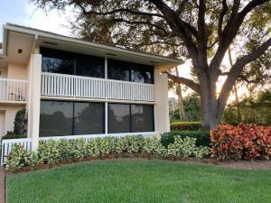 4081 SW Parkgate Boulevard H For Sale 10581768, FL
