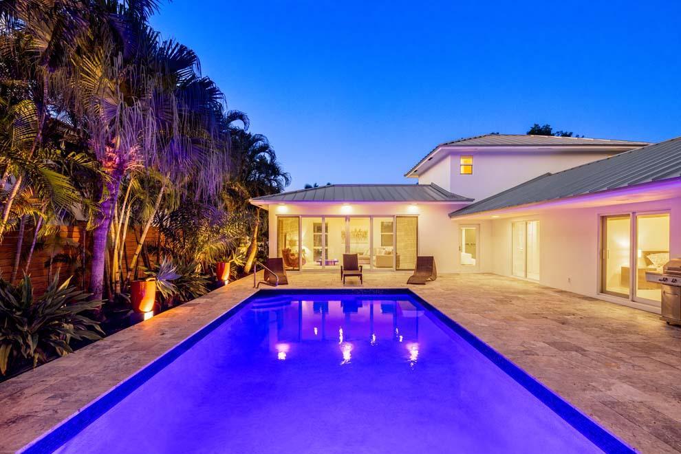 1033 Rhodes Villa Avenue, Delray Beach, Florida 33483, 3 Bedrooms Bedrooms, ,3 BathroomsBathrooms,Single Family Detached,For Sale,Rhodes Villa,RX-10581964