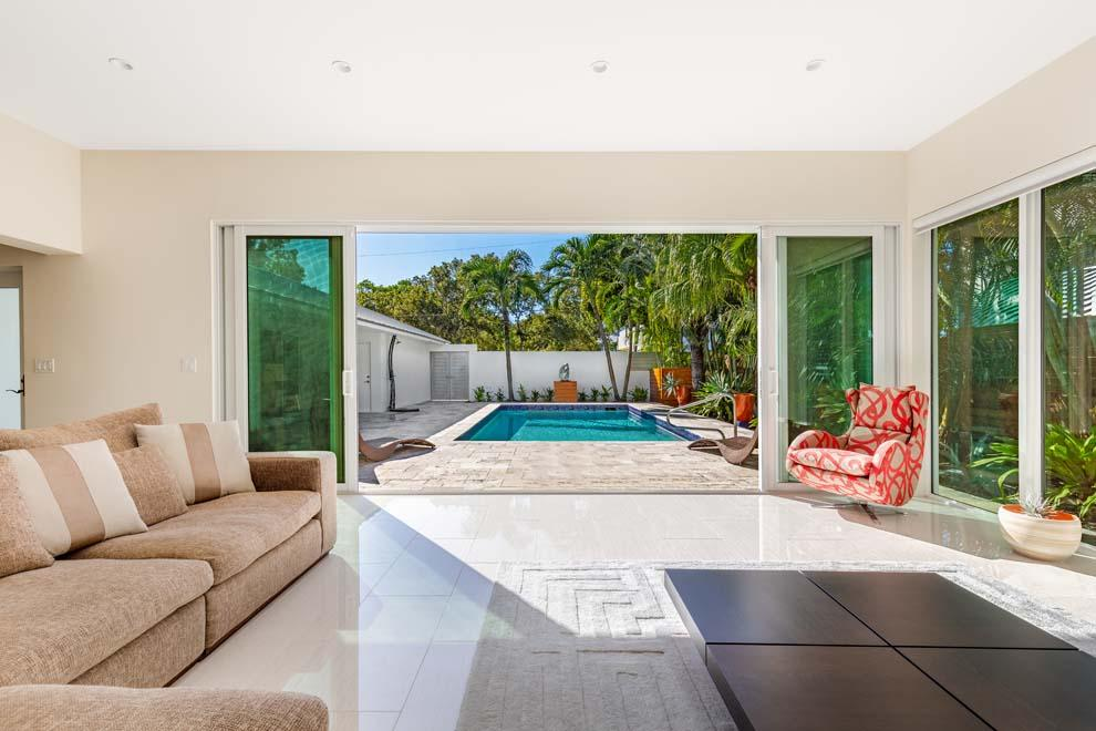 1033 Rhodes Villa Avenue  Delray Beach FL 33483