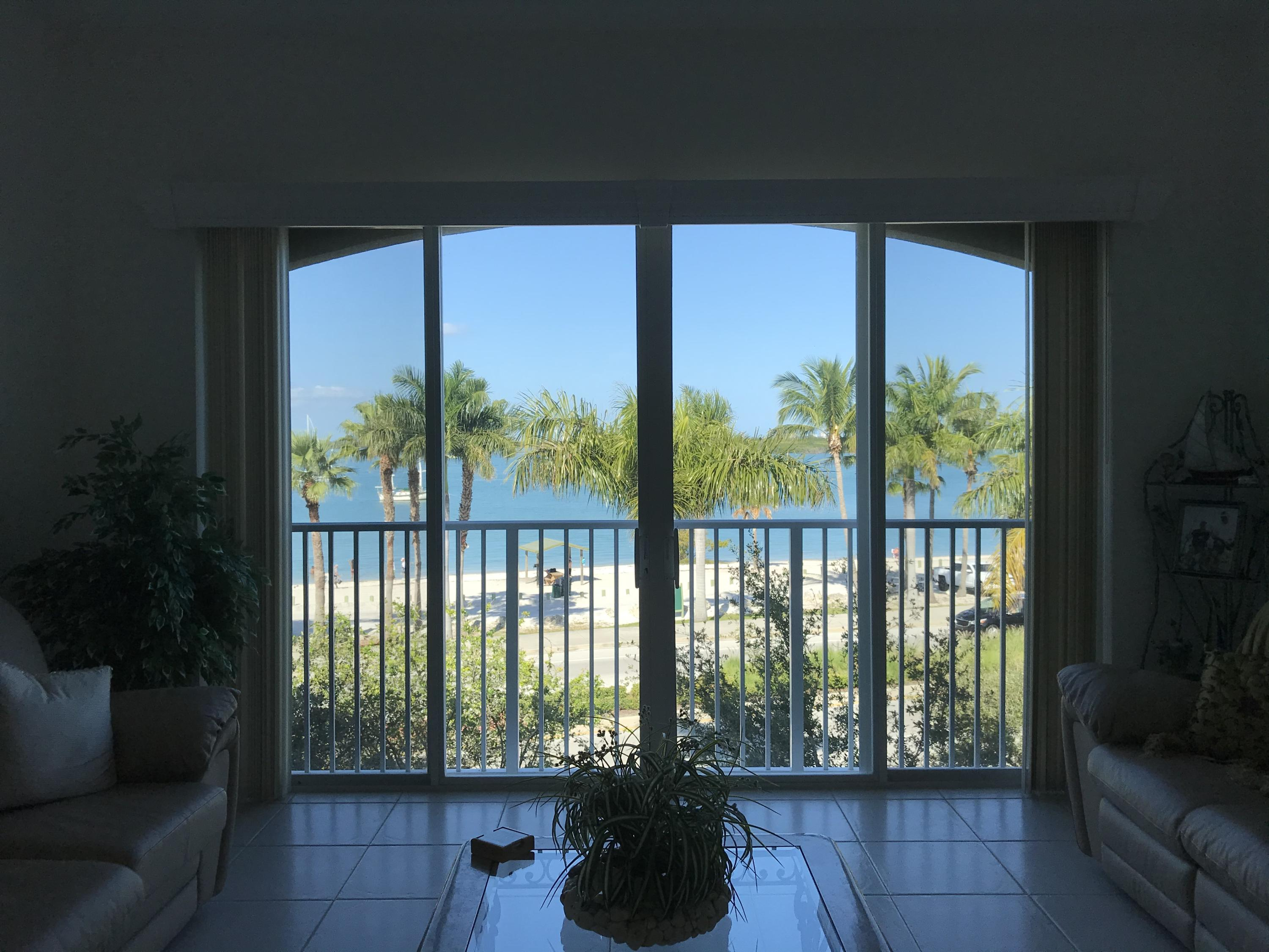 35 Harbour Isle Fort Pierce 34949