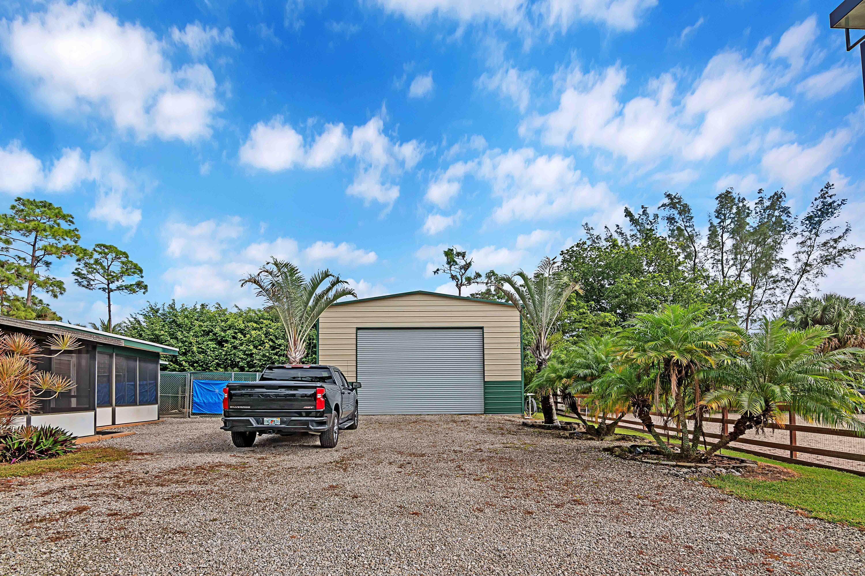 11096 60th Street West Palm Beach, FL 33411 photo 24