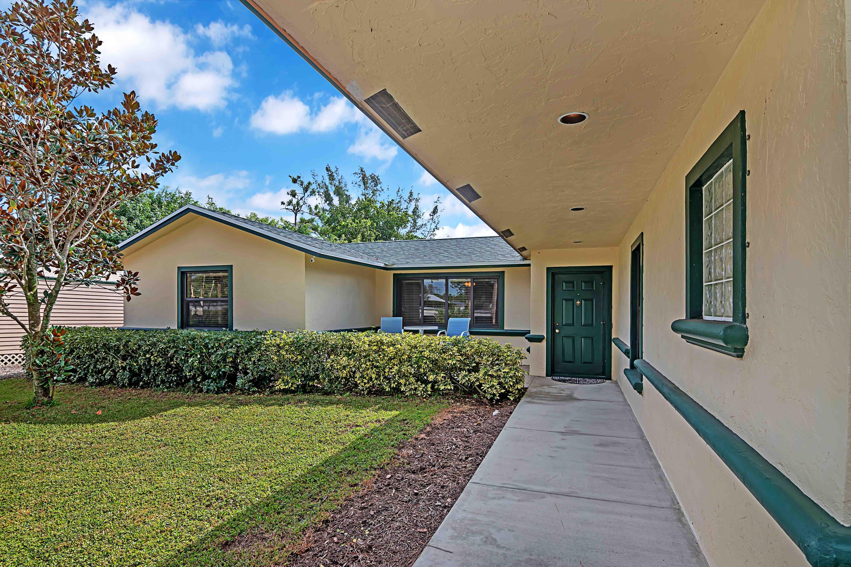 11096 60th Street West Palm Beach, FL 33411 photo 45