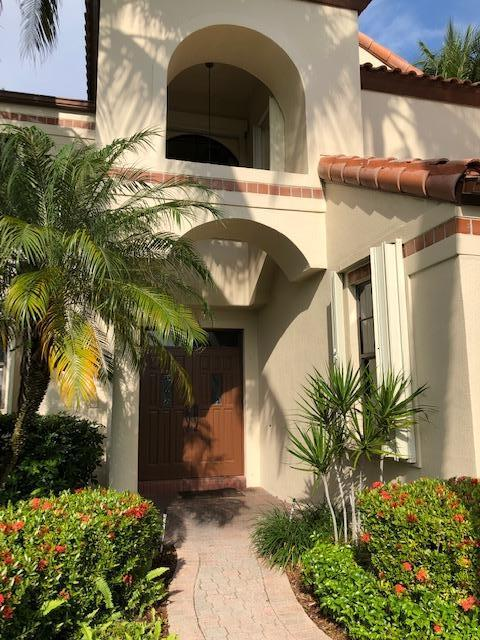 23343 Mirabella Circle, Boca Raton, Florida 33433, 3 Bedrooms Bedrooms, ,2 BathroomsBathrooms,Residential,For Sale,Mirabella,RX-10581774