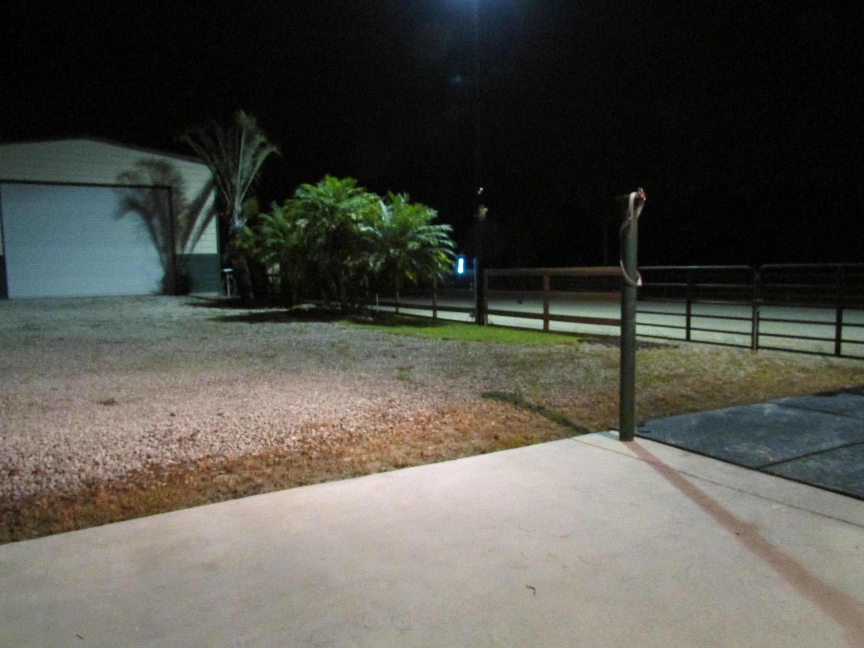 11096 60th Street West Palm Beach, FL 33411 photo 28
