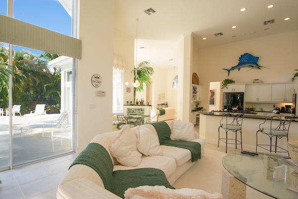 IBIS HOMES FOR SALE