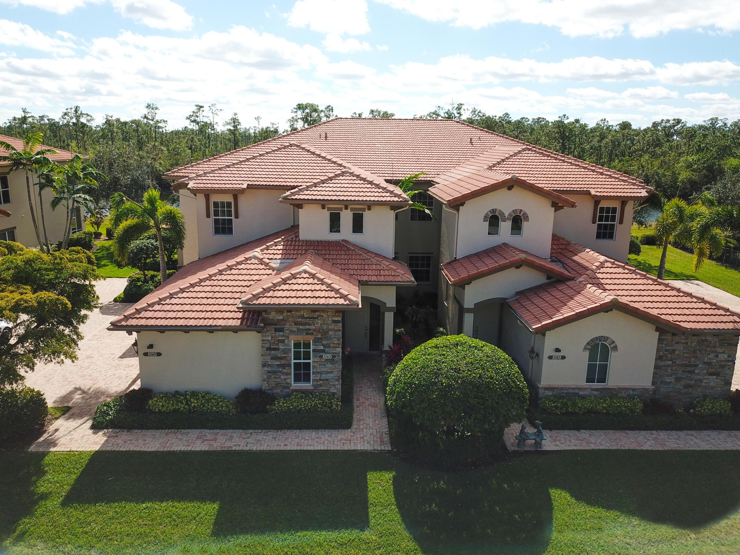 10250 Orchid Reserve Drive, West Palm Beach, Florida 33412, 3 Bedrooms Bedrooms, ,2 BathroomsBathrooms,A,Condominium,Orchid Reserve,RX-10581814