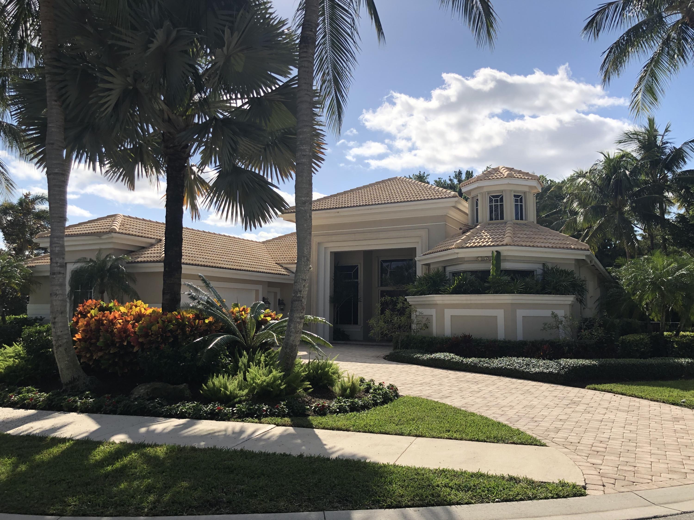 Photo of 129 Saint Martin Drive, Palm Beach Gardens, FL 33418