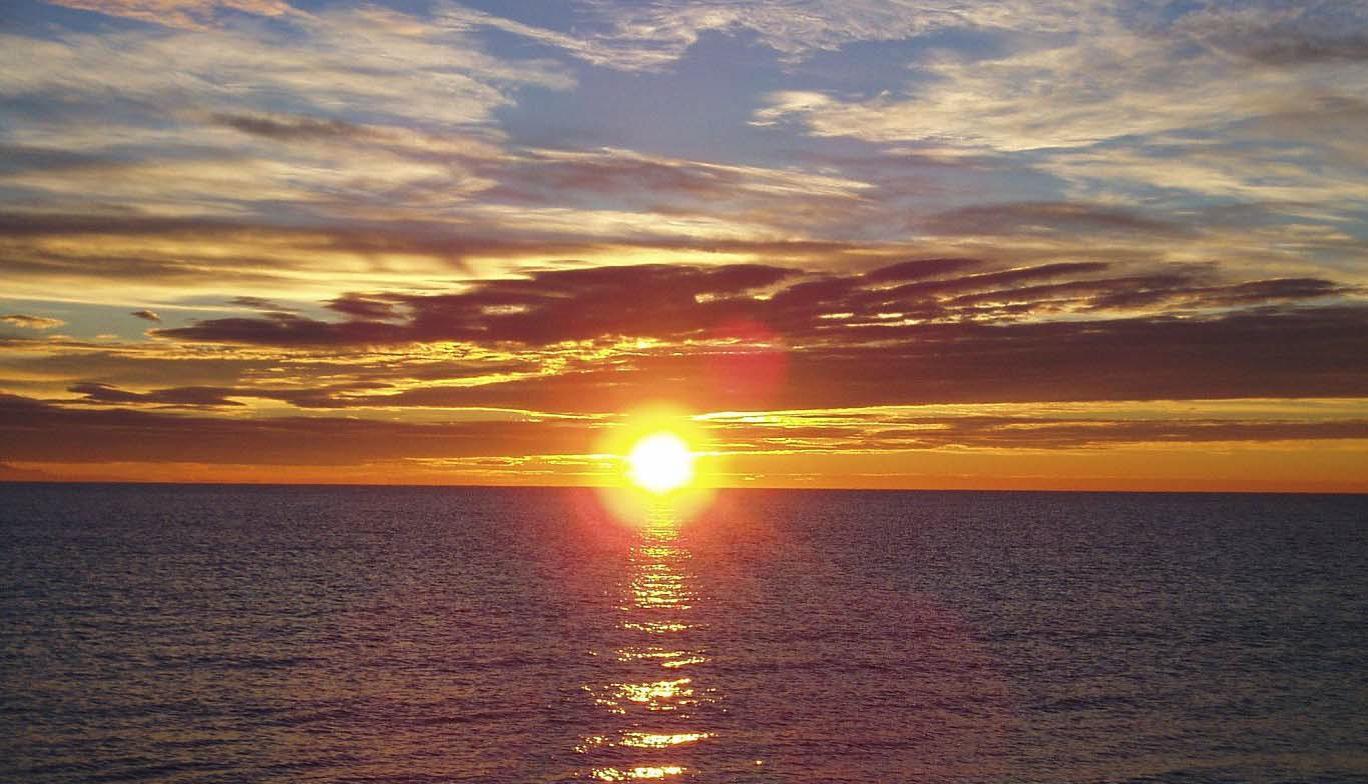 158 Beacon Lane Jupiter, FL 33469 photo 63