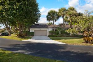 6110 N Ocean Boulevard 30 For Sale 10581968, FL