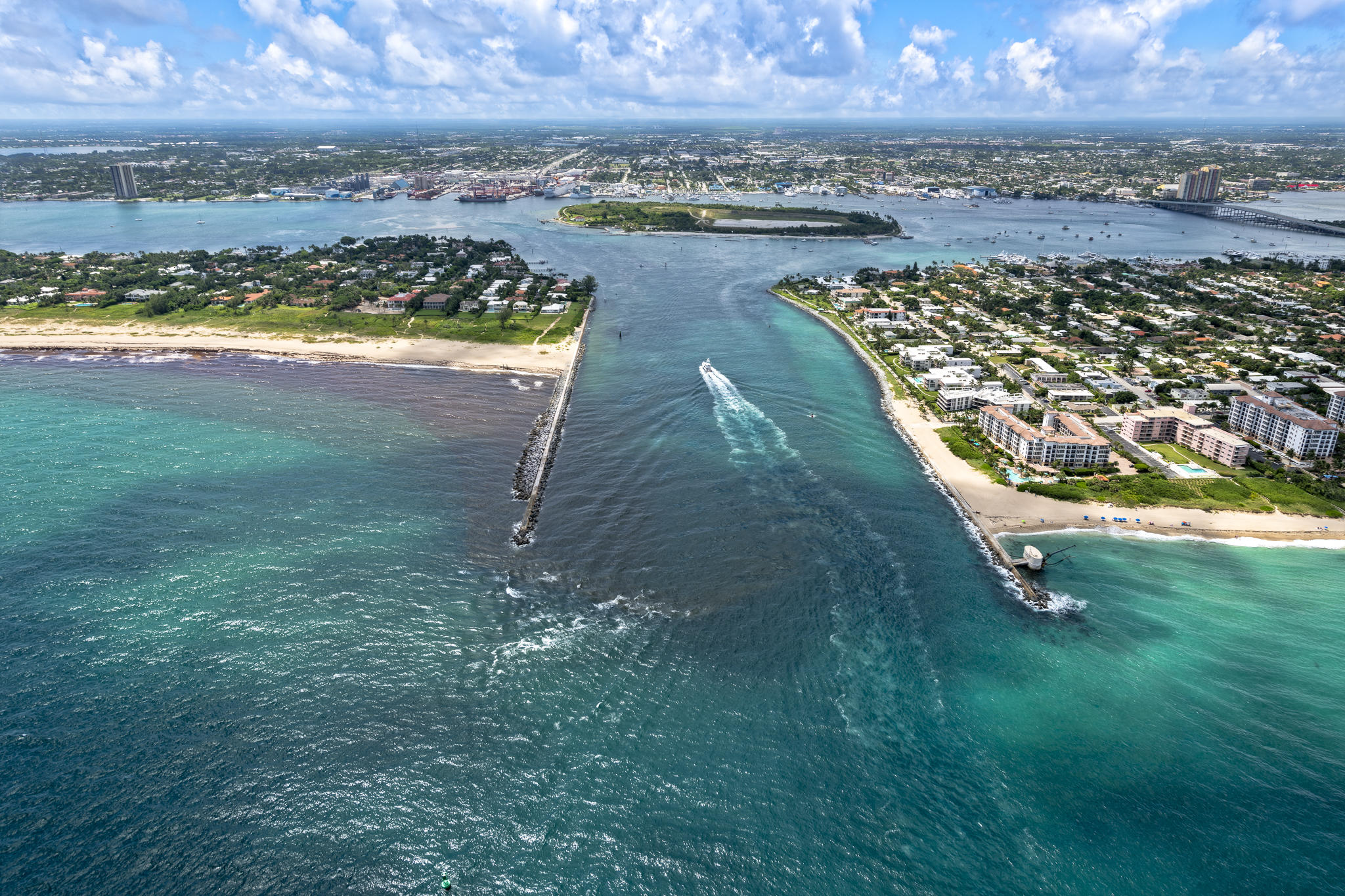 SEAWATCH HOMES FOR SALE