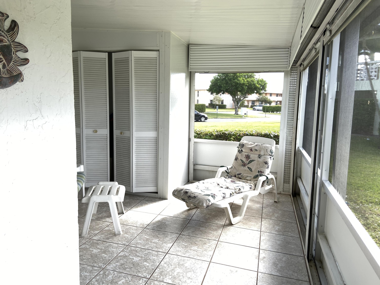 1740 NW 20th Avenue 101 Delray Beach, FL 33445 photo 6