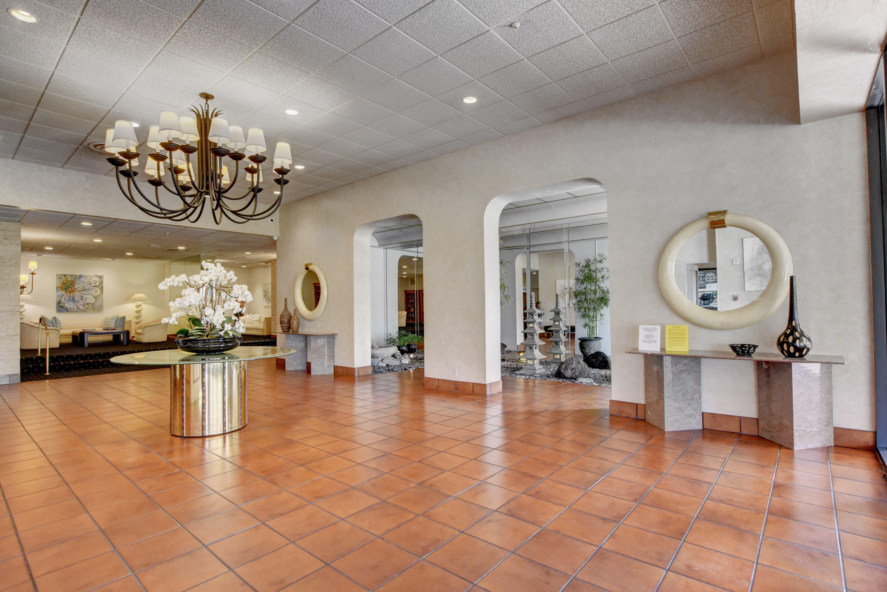 1900 Consulate Place 1506 West Palm Beach, FL 33401 photo 42