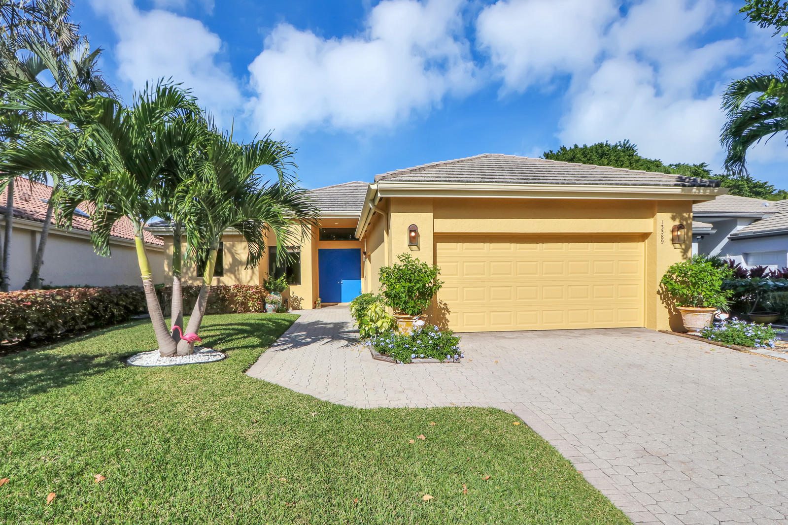 13389 Verdun Drive, Palm Beach Gardens, Florida 33410, 3 Bedrooms Bedrooms, ,4.1 BathroomsBathrooms,A,Single family,Verdun,RX-10579937