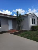 14721  Wildflower Lane   For Sale 10582170, FL