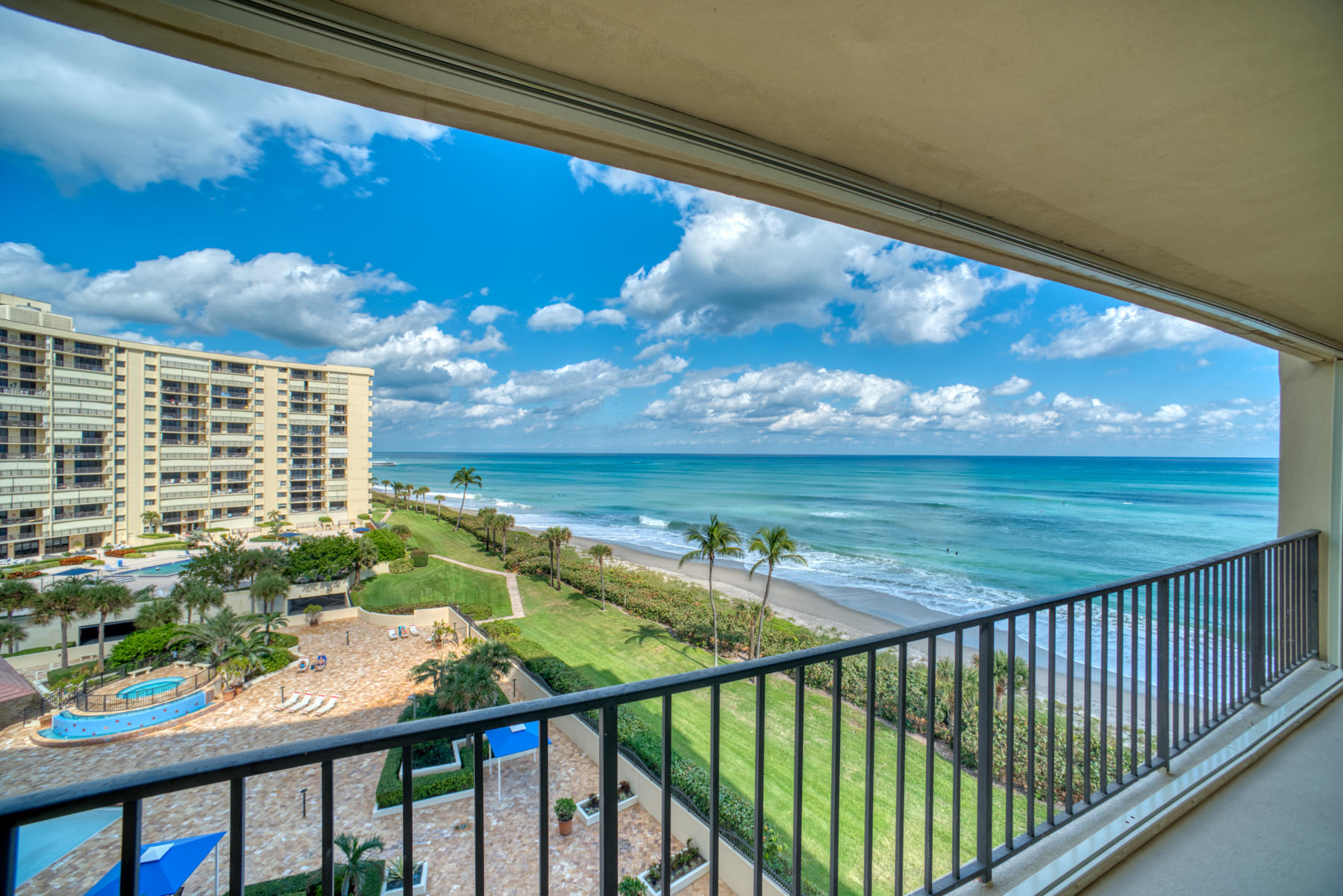 Photo of 100 Ocean Trail Way #702, Jupiter, FL 33477