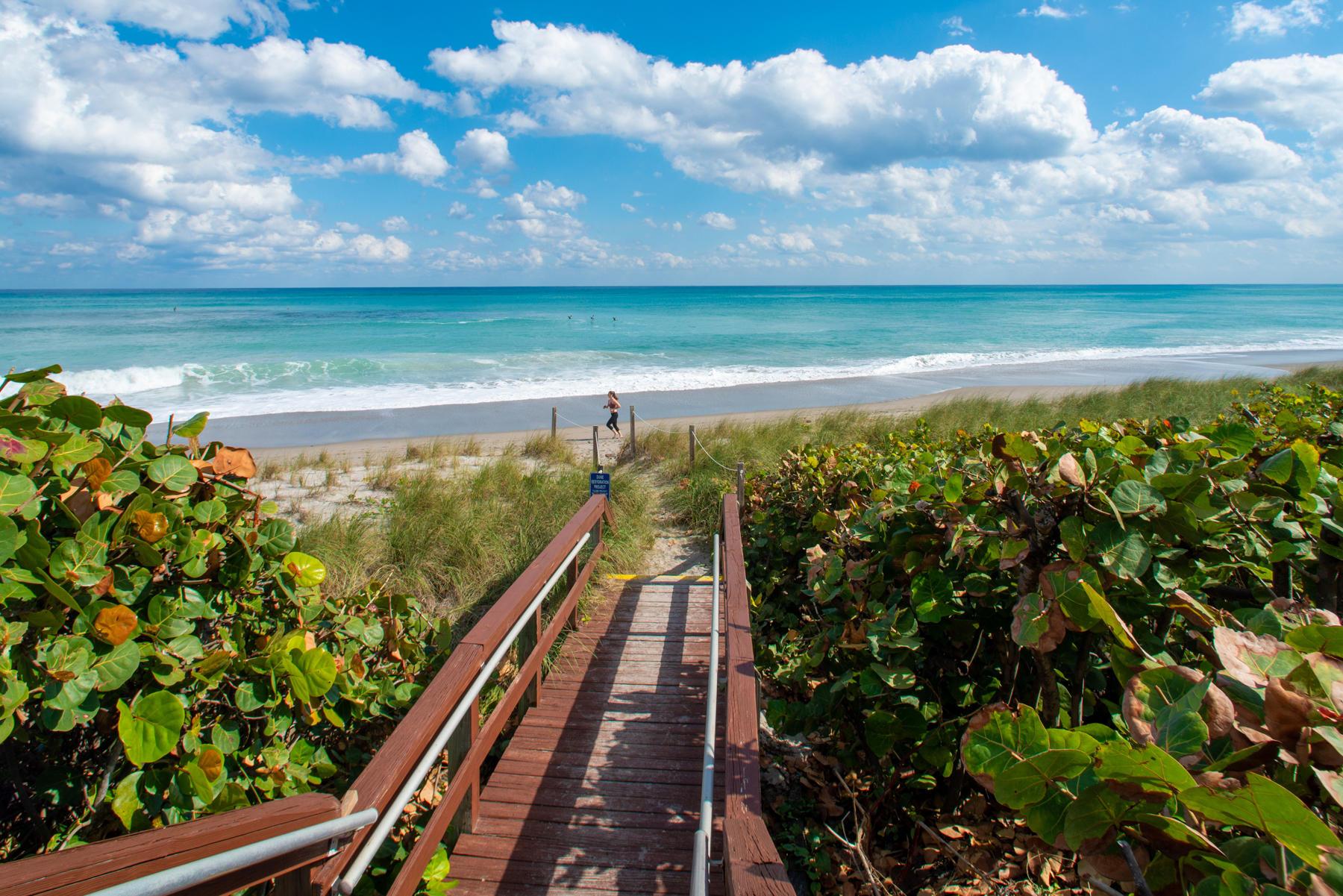 100 Ocean Trail Way 702 Jupiter, FL 33477 photo 20