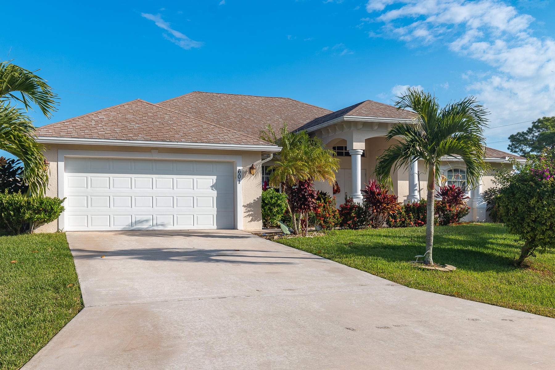 601 SW Stillman Avenue Port Saint Lucie, FL 34953 photo 14