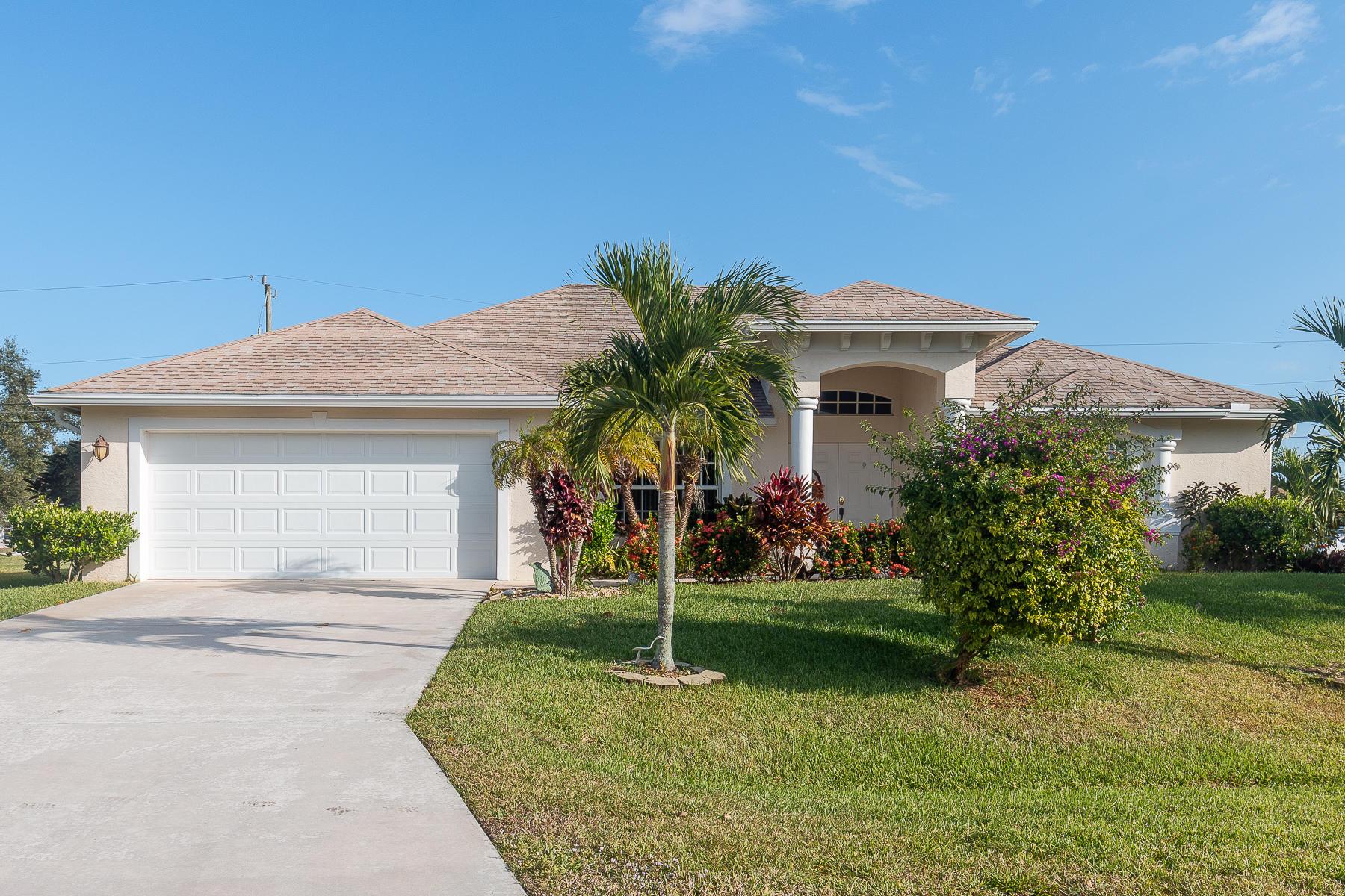 601 SW Stillman Avenue Port Saint Lucie, FL 34953 photo 1