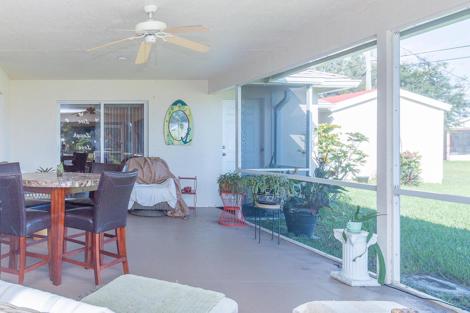 601 SW Stillman Avenue Port Saint Lucie, FL 34953 photo 21