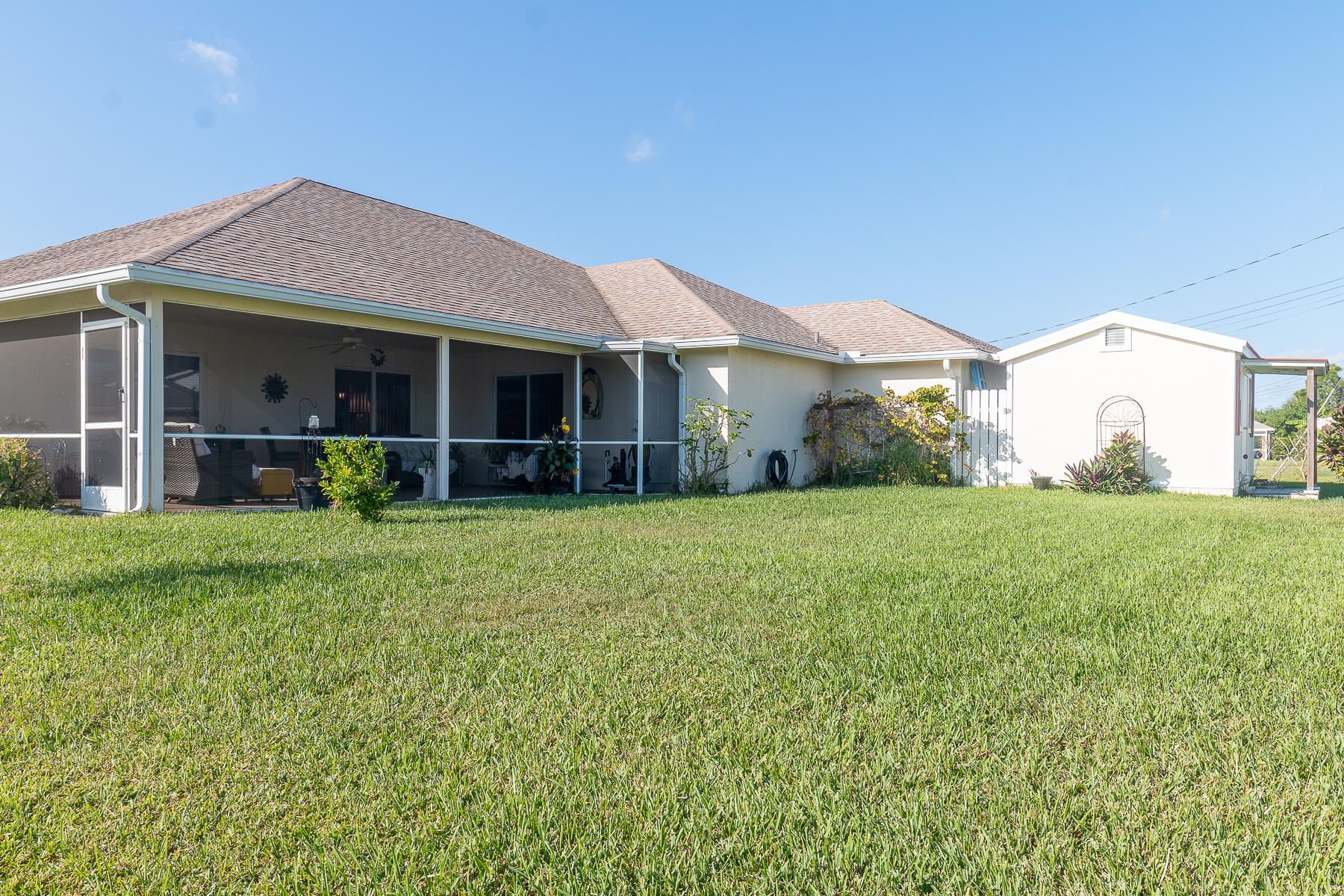 601 SW Stillman Avenue Port Saint Lucie, FL 34953 photo 22