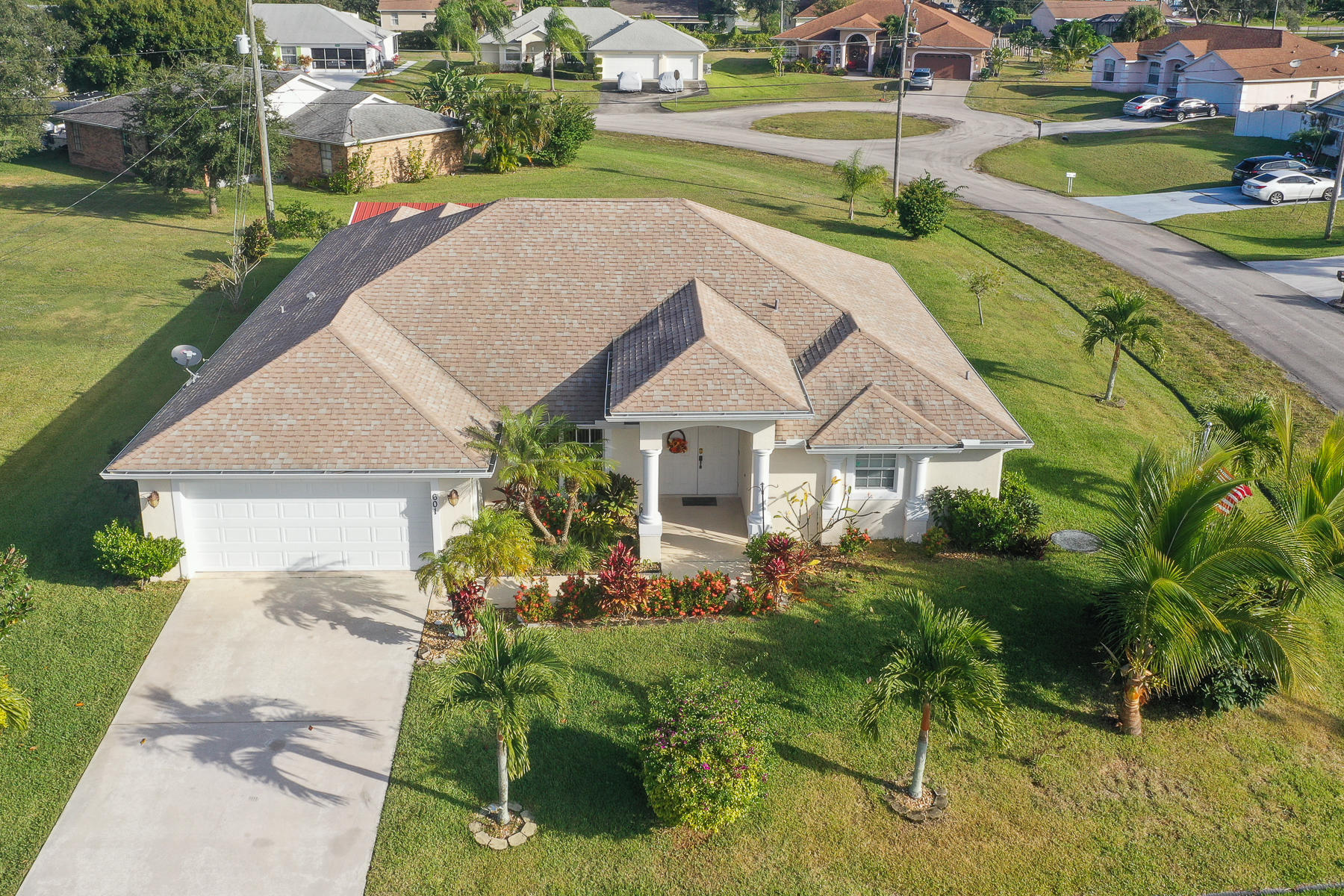 601 SW Stillman Avenue Port Saint Lucie, FL 34953 photo 5