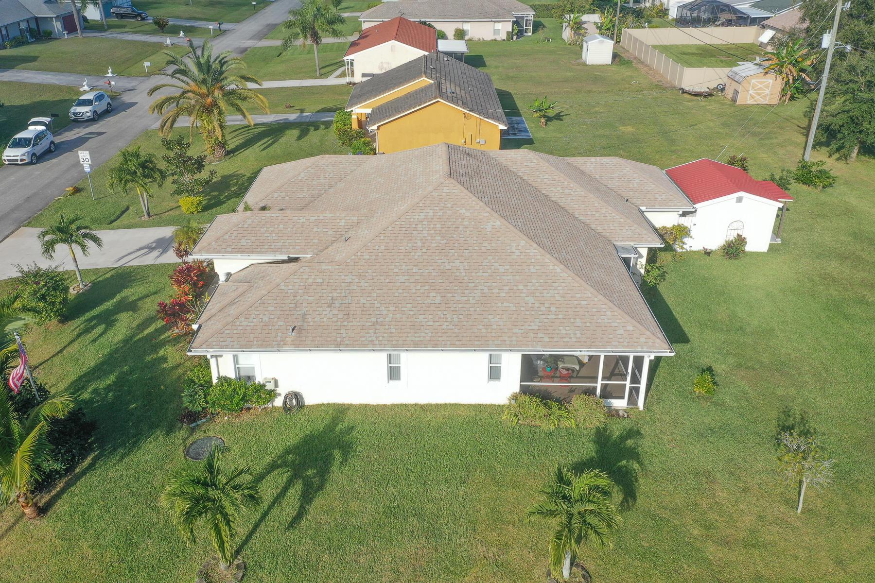 601 SW Stillman Avenue Port Saint Lucie, FL 34953 photo 27