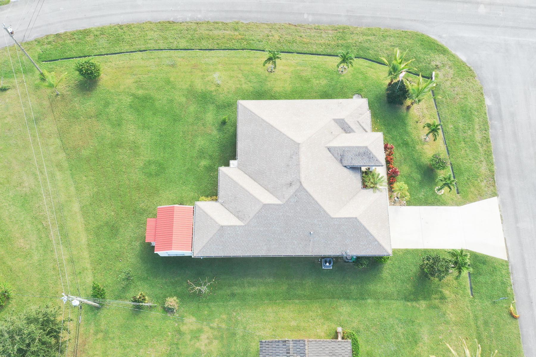 601 SW Stillman Avenue Port Saint Lucie, FL 34953 photo 30