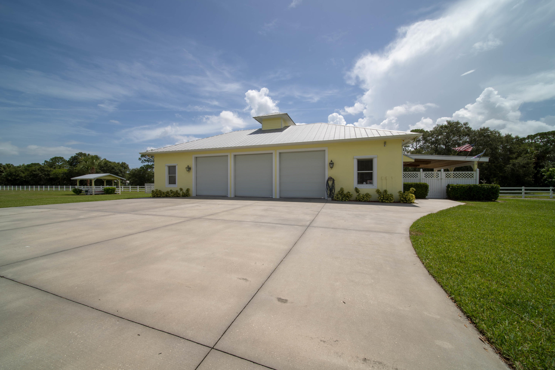 17700 Wagonwheel Lane Port Saint Lucie, FL 34987 photo 6
