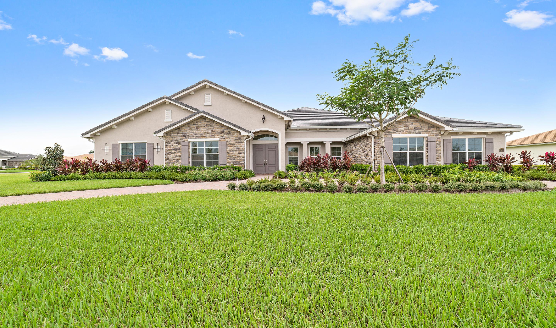 5125 E Sterling Ranch Circle Davie, FL 33314 photo 1