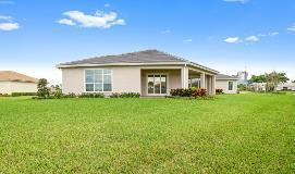5125 E Sterling Ranch Circle Davie, FL 33314 photo 2