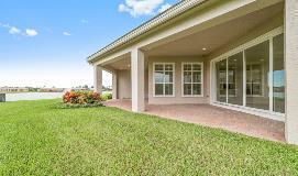 5125 E Sterling Ranch Circle Davie, FL 33314 photo 7