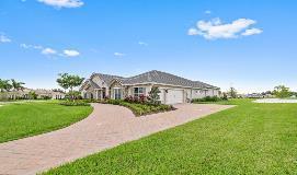 5125 E Sterling Ranch Circle Davie, FL 33314 photo 26